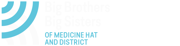 What we do - Big Brothers Big Sisters Medicine Hat & District